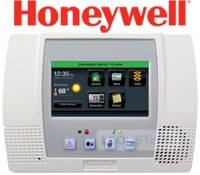 Honeywell.DSC.Ademco.GE. Calgary security for home and business ULC certified for Fire and Intrusion