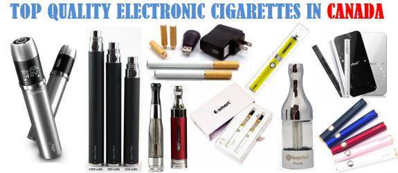 $29, Ecig Canada TOP Rated Electronic Cigarettes. BUY ECIGARETTES IN CANADA