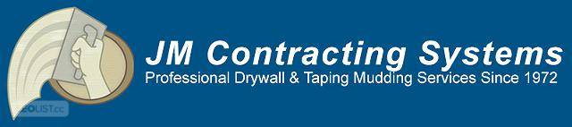 Burlington Oakville Drywall Taping Mudding Specialists Since 1972