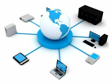 1-855-531-3731 How to Change ip address Canada