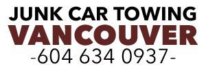 JAY'S JUNK CAR TOWING BURNABY BC 604-634-0937 Burnaby Jay's Free Junk Car Removal Burnaby B.C