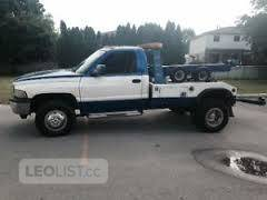HOPE B.C Scrap Car Removal hope 604-725-9386 Free Junk Vehicle pick up hope b.c