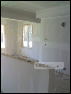 Professional Drywall Installation & Taping Mudding Services 35+yrs