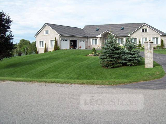 LAWN AERATING, FERTILIZER, Dethatching, Over Seeding,Topdressing