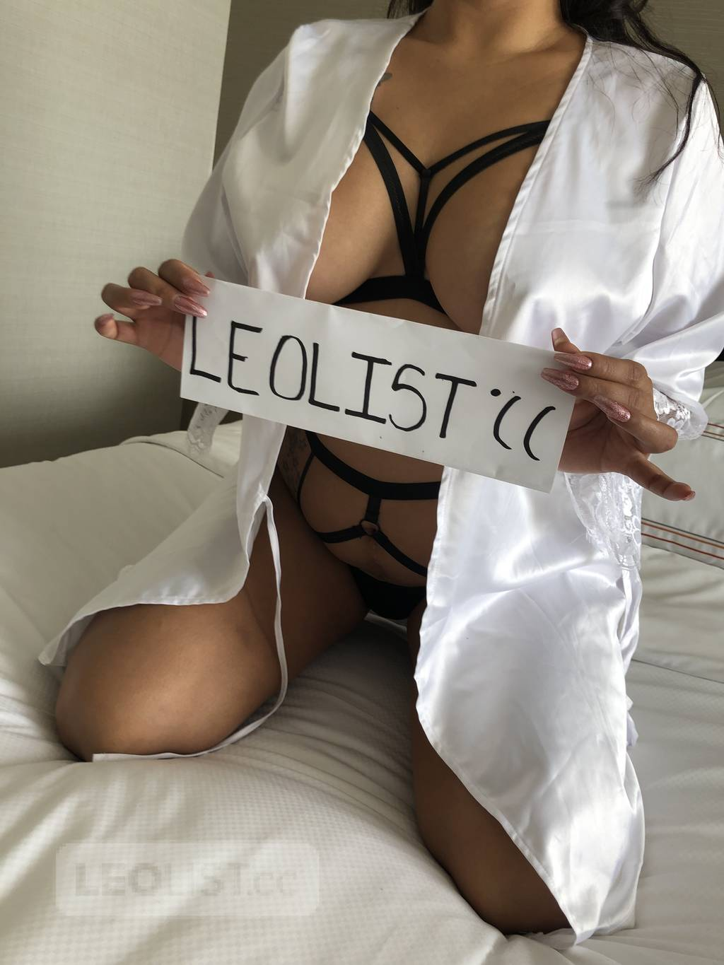 Upscale Latina RICHMOND HILL IN &  OUTCALLS