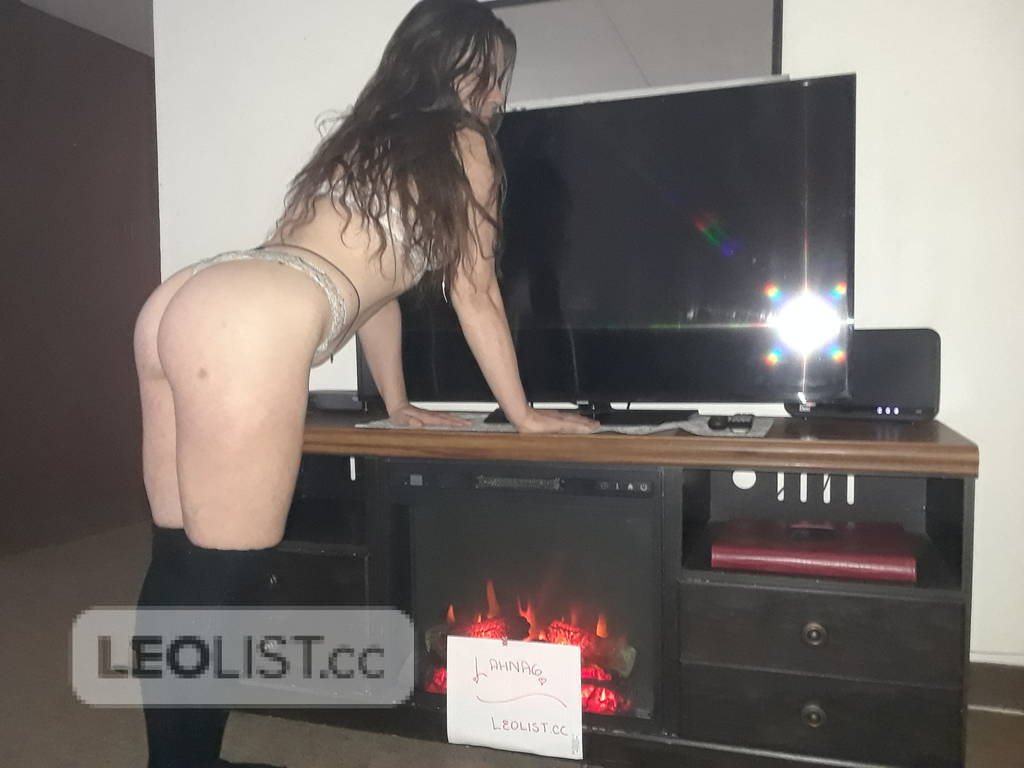 💦☆submissive🌟WATERLOO INCALL SPECIAL 🌟 100HH ☆160H☆💦