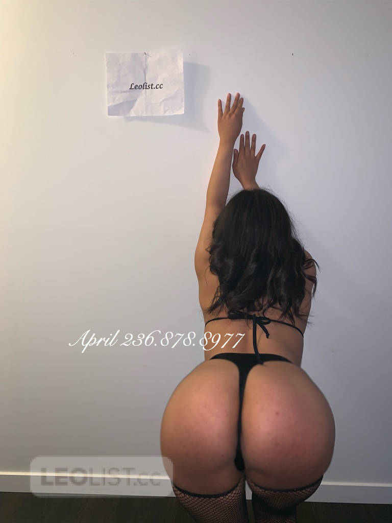 💕April Showers💦Open-MINDED 🤤 Teen 💋 G👅F👅£
