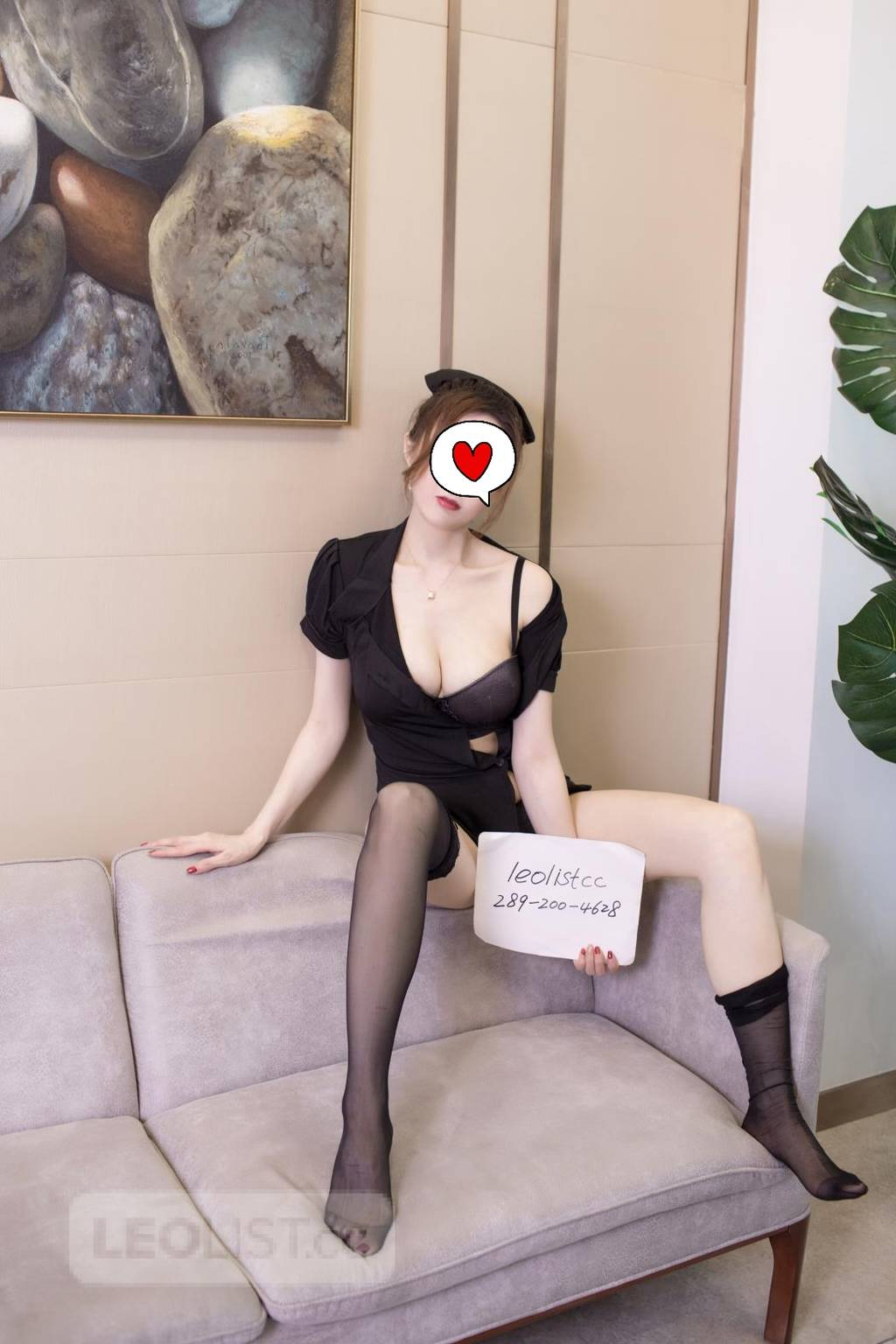 IN AND OUT▄█▀█●【VIP SERVICE】♡♡Verified Pic ,available Now
