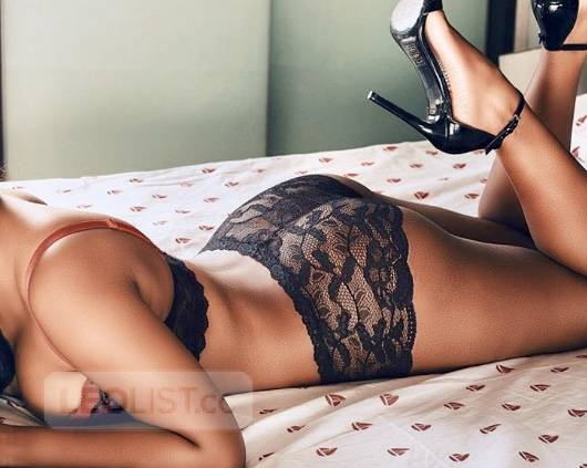 •*•Sexy Jiya Exotic Indian babe!Ask for Today's SPECIALS*•*