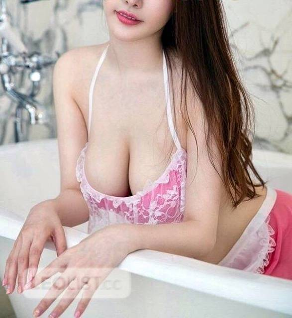 **** sexy- Korean girls @ busty in town >>>>>>>> | Kelowna | Interior | Female Escorts