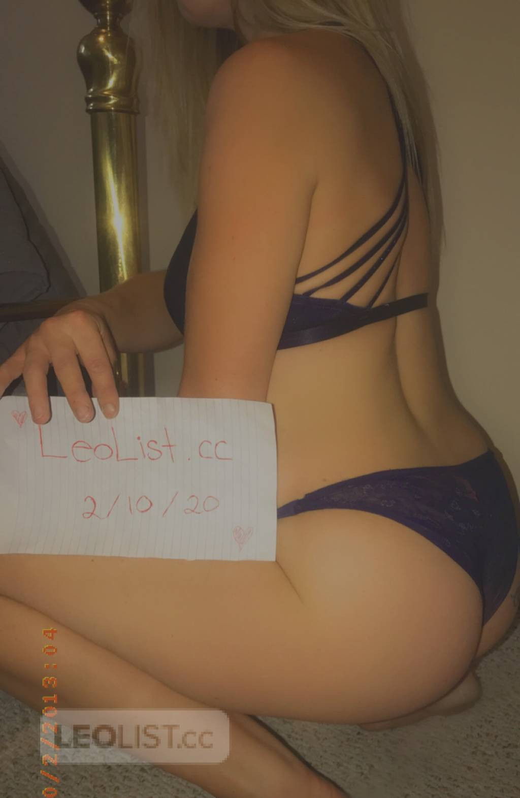 OUT CALL ONLY >>100%>>REAL>>VERIFIED>>HOT>>SEXY>>BLONDE                                                                                                     29                                             — Jorden                                                                  — Caucasian/White                                         — Calgary