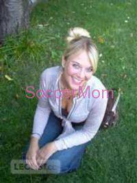 ❶█▓MOBILE SEXY SOCCER MOM 6PM-1AM ALL HOTELS!█▓❶