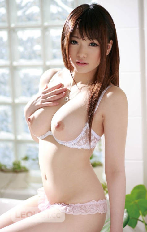 In :LANGLEY 80$30mins•New Busty yuko, Pretty face and Body!
