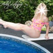 ❤️Holly Lollypop❤️ YVR-Langley