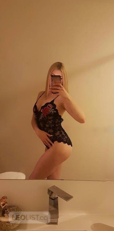 ★ New ★ Gorgeous ★ College Student ★