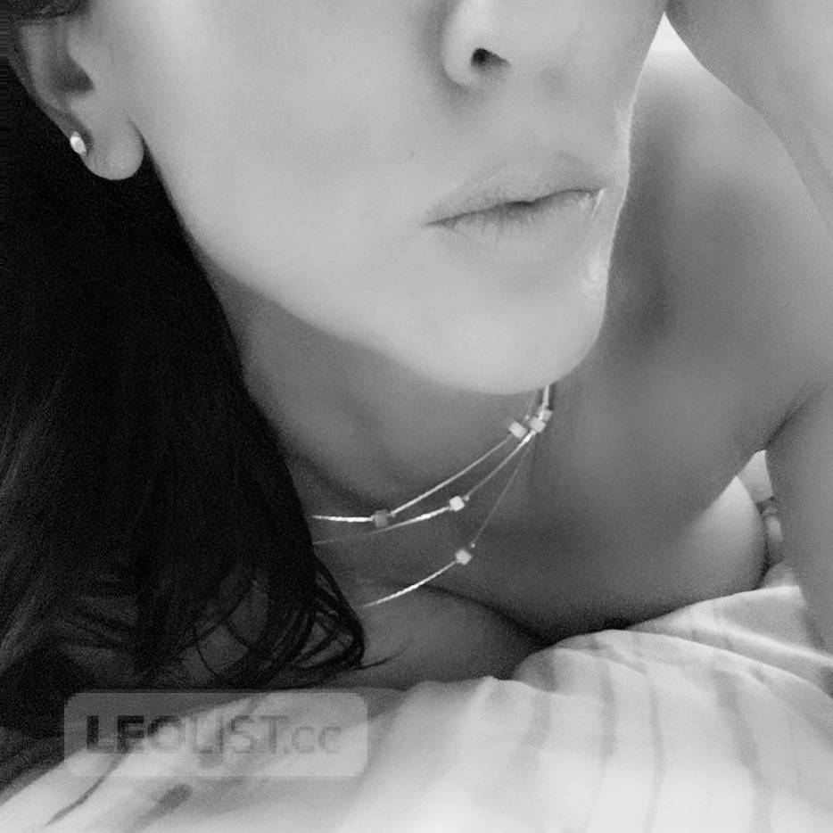 ☆☆$170HR INCALL SPECIAL $225 OUTCALL SPECIAL ☆☆DELICIOUS ☆☆