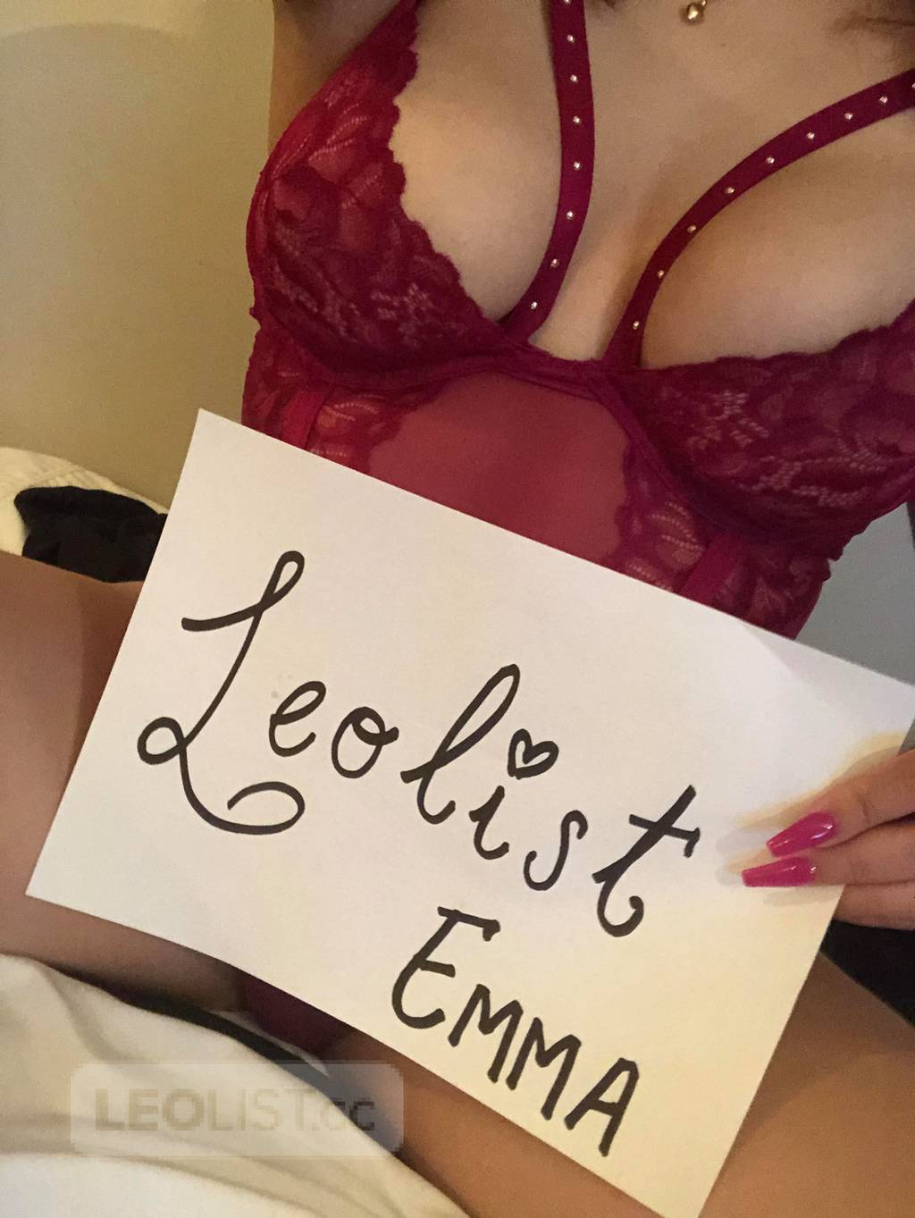 🌟West End DOWNTOWN💋 young sexy latina 🍑🌟