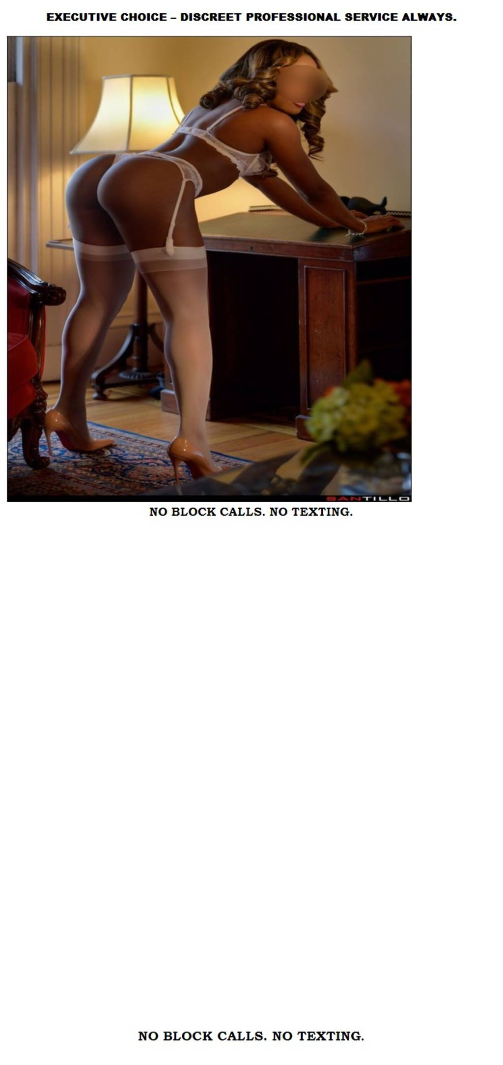 queen city black personals Craigslist provides local classifieds and forums for jobs, housing, for sale, services, local community, and events.